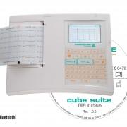 AR1200VIEW_BT_electrocardiografo