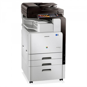 CLX9201NA-500X500-300x300