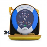 HeartSine-Samaritan-pad-360-AED-in-case