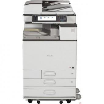 MPC2003SP 600X600