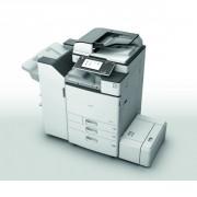MPC3503SP 600X600