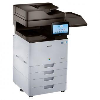 SL-X4250LX 600x600