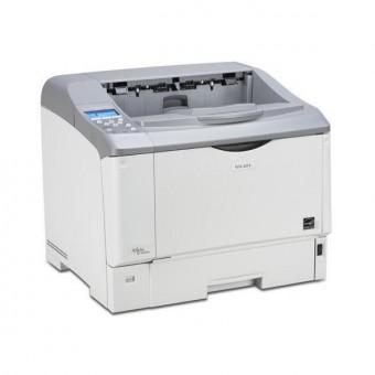SP6330N 600X600