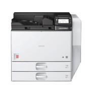 SP8300DN 450X450