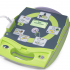 Zoll-AED-Plus1