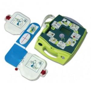 defibrylator-aed-zoll-plus-