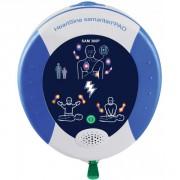 desfibrilador-automatico-samaritan-pad-360p-dea2