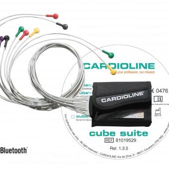electrocardiografo clickecgbt_package 1