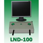 equipo-de-psicotecnicos-lnd100