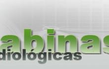 CABINAS AUDIOLOGICAS