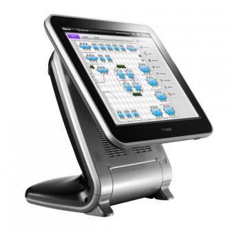 pospoint-of-salesystem-anyshop2