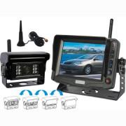 CCTV-CAR5