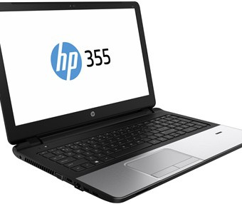 HP 355