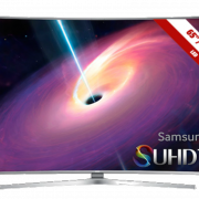 TV_LED_65_Samsung_UE65JS9500_Curved_SUHD_4K_Smart_TV_3D_l