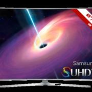 TV_LED_65_Samsung_UE65JS9500_Curved_SUHD_4K_Smart_TV_3D_l