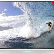 TV_LED_75_Sony_bravia_75s9005_3d_smart_tv_ultra_hd_4k_l