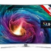 TV_LED_78_Samsung_UE78JS9500_Curved_SUHD_4K_Smart_TV_1_l