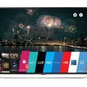 TV_LED_79_LG_79UB980V_Ultra_HD_4K_Smart_TV_IPS_WiFi_frontal_webOS_l