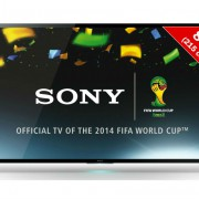 TV_LED_85_pulgadas_Sony_KD-85X9505BBAEP_4K_Ultra_HD_3D_Smart_TV_cine WiFi_l