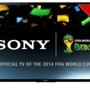 TV_UHD_4K_sony_75X9005B_Ultra_Hd_Smart_TV_frontal_pulgadas2_l