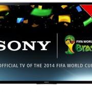 TV_UHD_4K_sony_75X9005B_Ultra_Hd_Smart_TV_frontal_pulgadas2_l