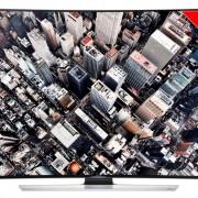 TV_Ultra_HD_Samsung_55HU8200_Curva_4K_Quad_Core_frontal_pulgadas_l