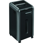 destructora-papel-fellowes-225i-tiras-gran-capacidad-1216970_l