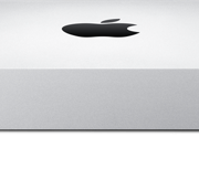 mac-mini-step1-hero-2014