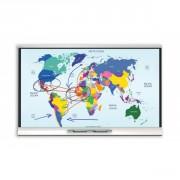 pantalla-plana-interactiva-smart-board-6065