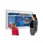 pantalla-plana-interactiva-smart-board-e70