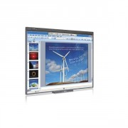pizarra-digital-smart-board-480-de-77