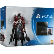 sony_ps4_playstation_4_500gb____bloodborne