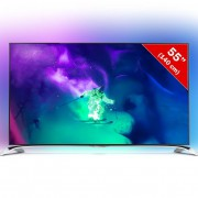 tv_philips_con_android_55_pulgadas_l