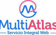 MULTIATLAS, S.L