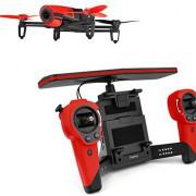 bebop-drone-y-skycontroller