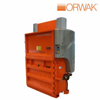 ORWAK-POWER-3325-624x624