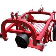arrancador-patatas-tractor-zomax-big