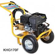 khg170f-nueva