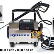 hidrolimpiadora-khl-1812f-agua-fria
