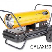 galaxi50c