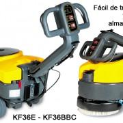 kf36e-kf36bbc