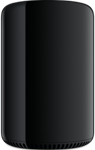 mac-pro-select-hero-201505