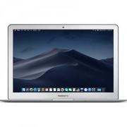 macbook-air-select-201706