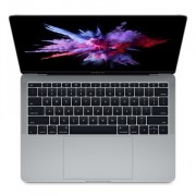 mbp13-gray-select-201610