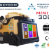 308X-4-compressor