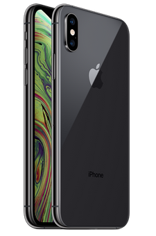apple-iphone-xs-max-64gb-gris-espacial.jpg