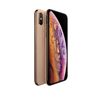 iphone-xs-gold_512