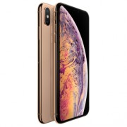 iphone-xs-max-gold_3