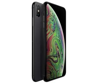 iphone-xs-max-gray_3