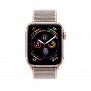 44-alu-gold-sport-loop-pink-sand-nc-s4-gallery2_GEO_ES